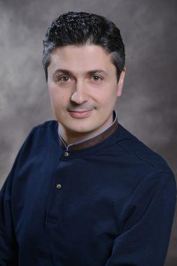 DSC_6193 Доц.д-р Златко Богдановски