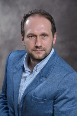 DSC_6216 Доц.д-р Златко Зафировски