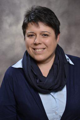 DSC_6338 Тања Стојчевска