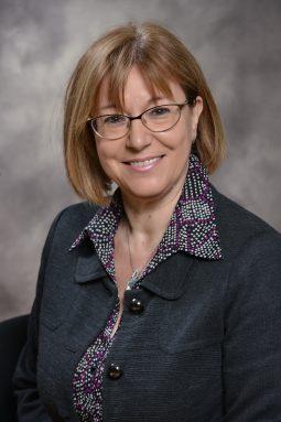 DSC_6366 Проф.д-р Мери Цветковска