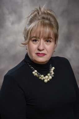 DSC_6452 Сузана Тилева