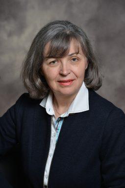 DSC_6478 Проф.Д-р Катерина Доневска